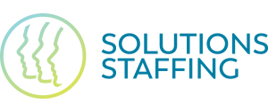 Solutions Staffing Inc.